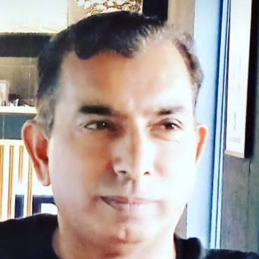 Abdul Haleem review