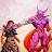 Jason Hayes avatar image