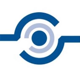 seeknet USA logo