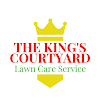 The King's Courtyard LCS