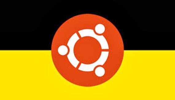 Munich distribuirá cds de Ubuntu 12.04 a los usuarios de Windows XP