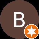 Bulcolor B