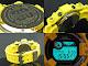 Casio G Shock : GF-8230E