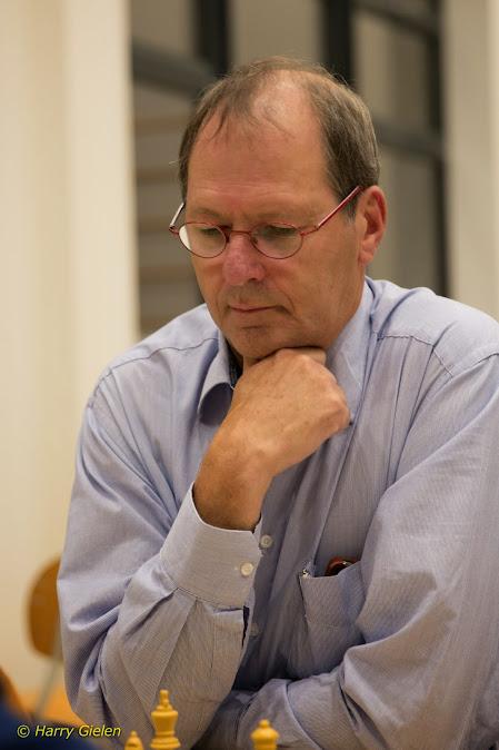 Rob Makkinga