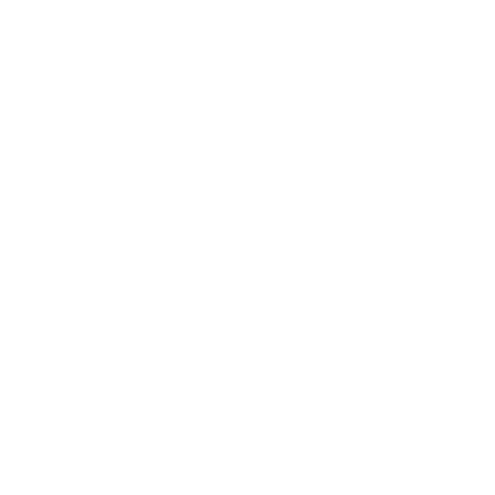 eakagunduz