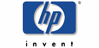 "HP promociona la vuelta de Windows 7 ""por demanda popular"""
