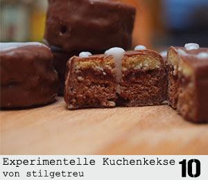 http://stilgetreu.com/2013/12/experimentelle-kuchenkekse/