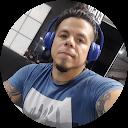 Jose Lopez Garcia
