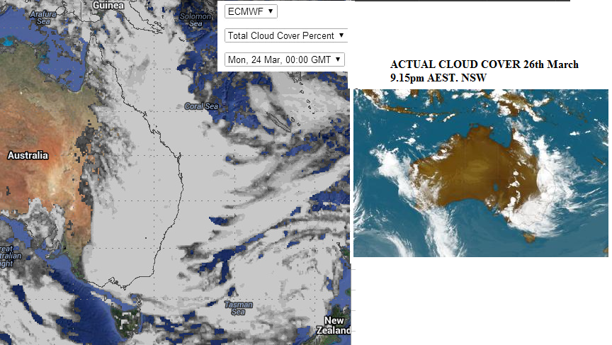 cloud cover sat pic 26th march 20154