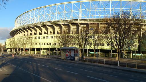 Ernst-Happel-Stadion, Meiereistraße 7, 1020 Wien, Österreich, Stadion, state Wien