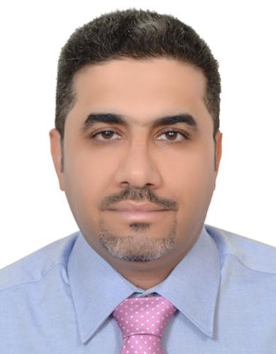 Khalid Alghadeir picture