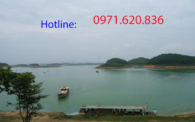 Lắp Đặt Internet FPT Huyện Yên Bình