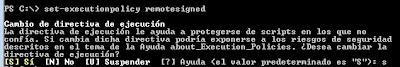 Cómo usar PowerCLI para obtener datos y realizar tareas en servidor VMware ESXi y vCenter Server