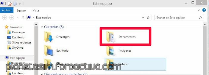 Tutorial: Instalación de Mods (archivos .package) Sin+t%25C3%25ADtulo1