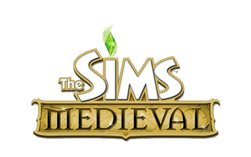 The Sims Medieval Tsm