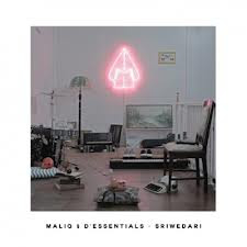 Download Lagu Maliq & D'Essentials - Setapak Sriwedari
