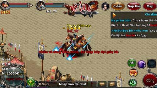 Võ Lâm Mobile sẽ làm người chơi hài lòng bằng hệ thống PK I4vn.com---anh-4-bai-pr2