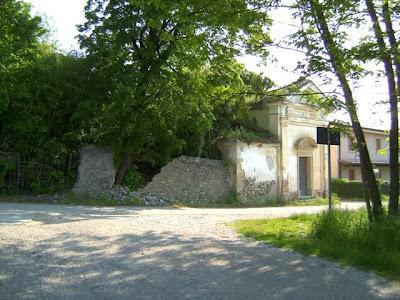 novinha de muriae acompanhantes borja acompanhamento arqueolgico legislao homem mulher em italiano