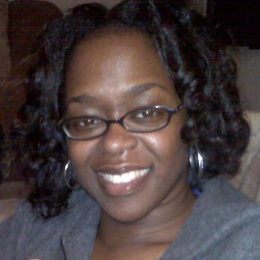 Yolanda Henry