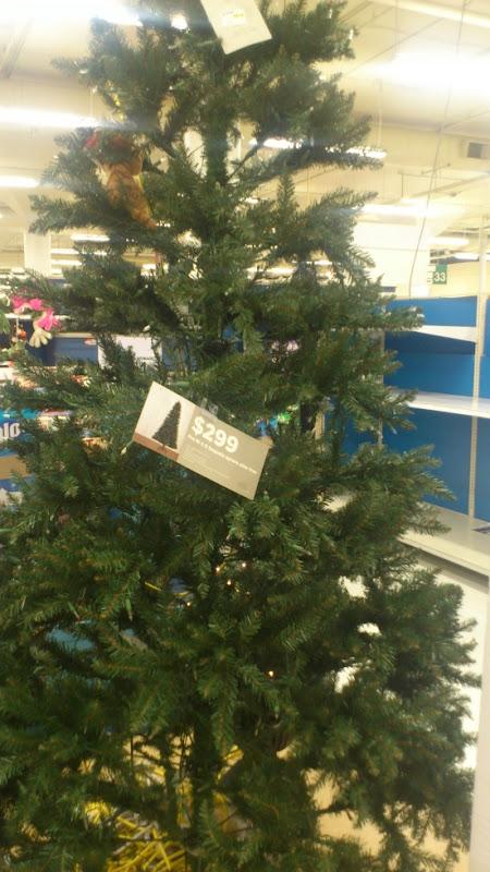 [IMG]https://lh5.googleusercontent.com/-x5iD . ... - Super Store Christmas Tree Deals - RedFlagDeals.com Forums