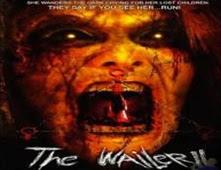 مشاهدة فيلم The Wailer 3 | للكبار فقط