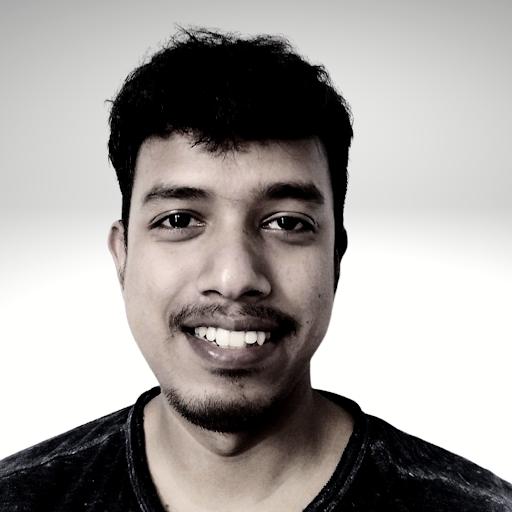 Pranab Poira review