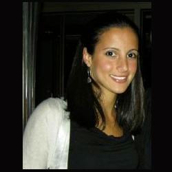 Jacqueline Lebowitz Photo 2