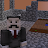 martti johannes avatar image