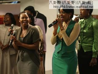 史國公主 Sikhanyiso Dlamini  史國公主