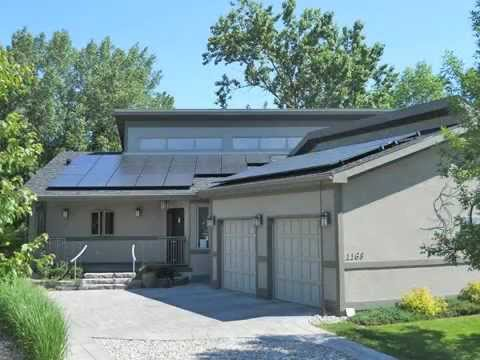 Free Supply Of Smart Energy Image