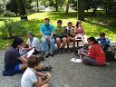 Acampamento de Verão 2011 - St. Tirso - Página 8 P8022204