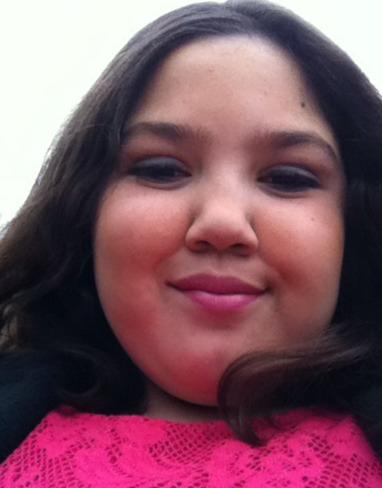 Jessie Santos