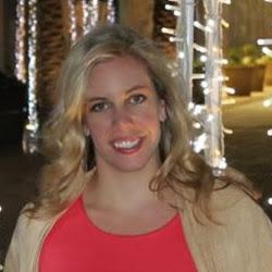 Carrie Ruhl