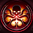 John Bermudez avatar image