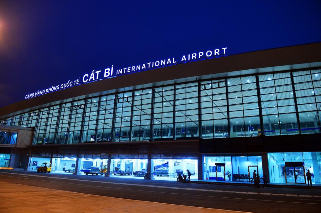 cat bi international airport.jpg