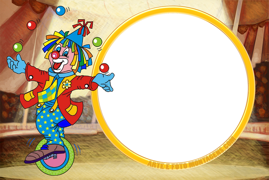 circo-c