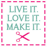 Liveit.Loveit.Makeit