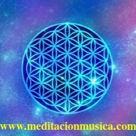 Avatar - YOGA MUSIC www.meditacionmusica.com