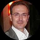 Zoran Rakicevic