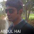 Abdul H