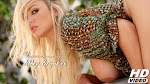 Abbey Brooks_white panties_flv