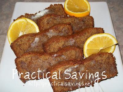 http://practicalsavings.net