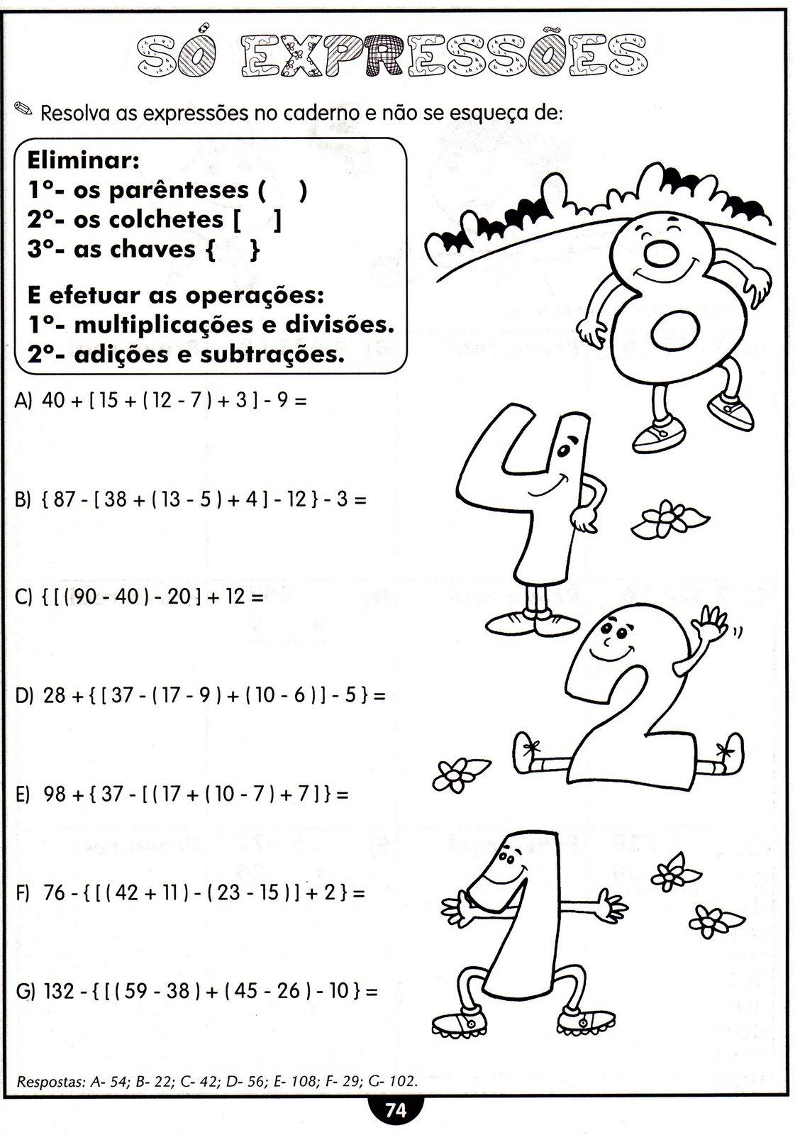 INTRODUCCION moreover Exemplos De Portfolios 14 additionally Division De Fracciones Tipos De besides Grafomotricidad Numeros Del 1 Al 10 Gines 012 likewise Dia Do Indio. on matematica 5 1