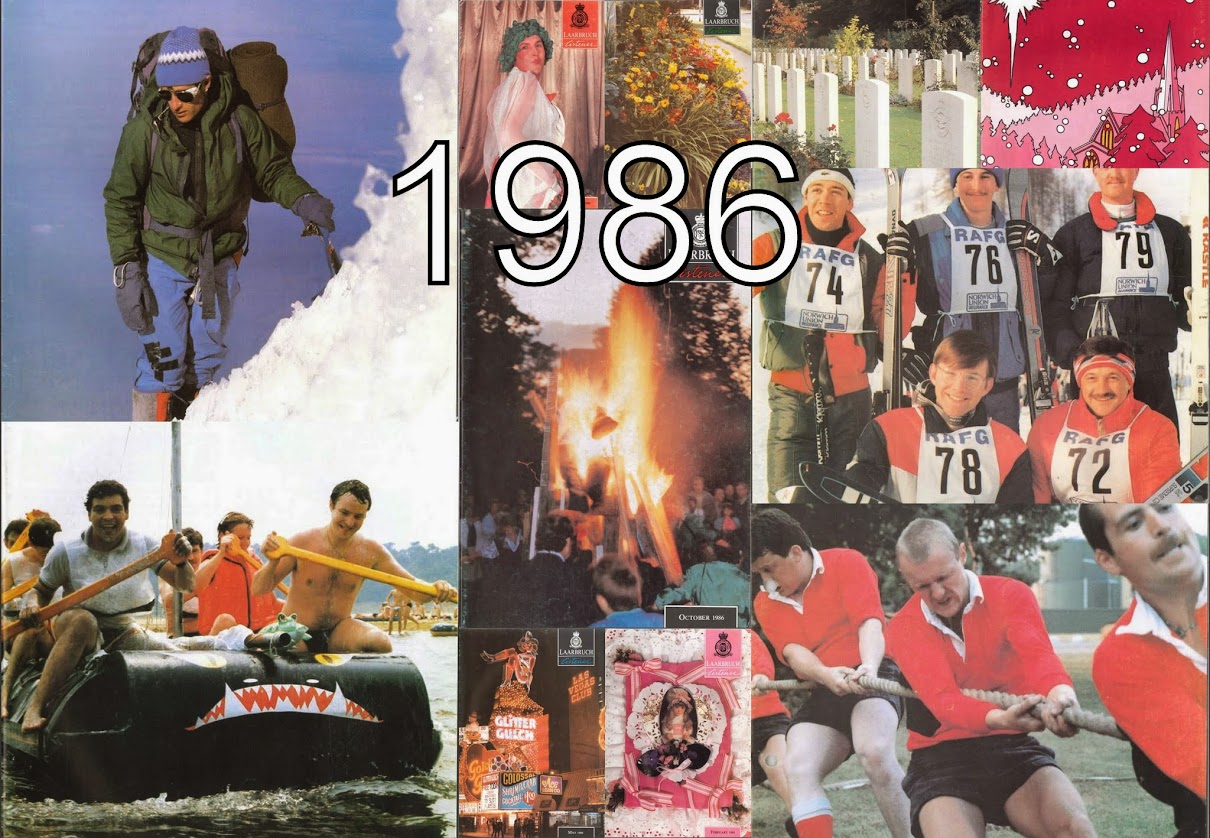 LL1986
