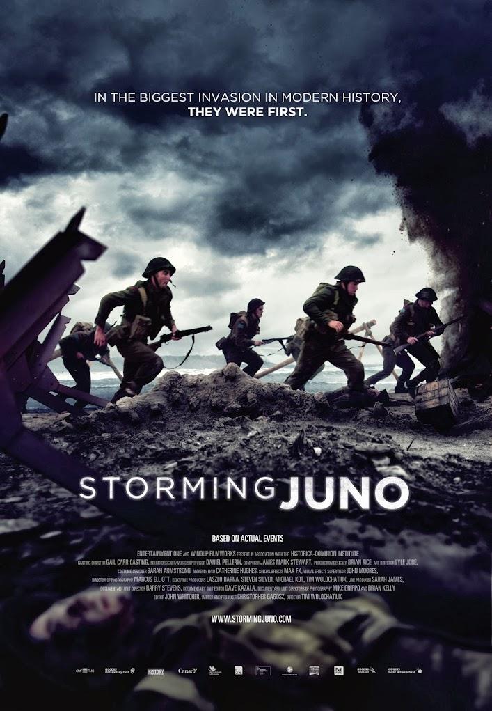 STORMING JUNO. JUNO_PoserV4_Dev2_1_900