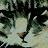 Grant O avatar image