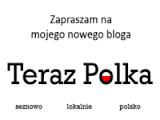 http://teraz-polka.blogspot.com/