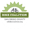 San Diego County Bicycle Coalition