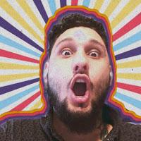 Guilherme Valles's avatar