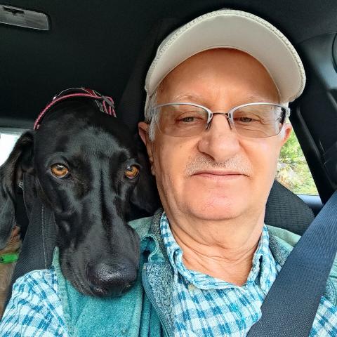 ארנסט שפר